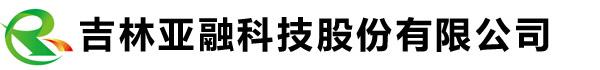鸿运国际手机登录网址-鸿运国际手机版首页登录